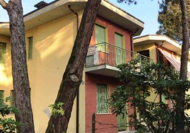 In affitto a rosolina mare appartamento bilocale, bilocale appartamento, appartamento a rosolina , appartamento vicino al mare.