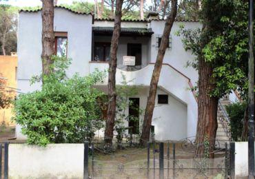 Appartamento con giardino privato a Rosolina Mare per l'estate, appartamento con giardino Rosolina mare, Vacanza in appartamento a rosolina mare.