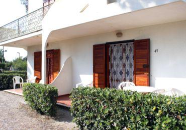 Appartamento Vacanze nel Residence Patio con piscina, appartamento in affitto residence patio Rosolina mare, Vacanze Residence Estate.