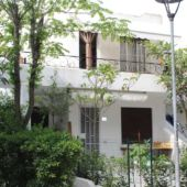 Residence Park 12