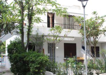 Affitto a Rosolina Mare appartamento con piscina, In Residence con piscina, Affitto appartamento rosolina, a cinque minuti dal mare.