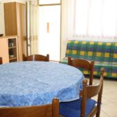 Apartment Tiziana