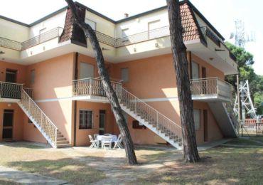 Appartamento trilocale per le tue vacanze a Rosolina Mare, Appartamento per vacanze , Affitto appartamento trilocale a rosolina.