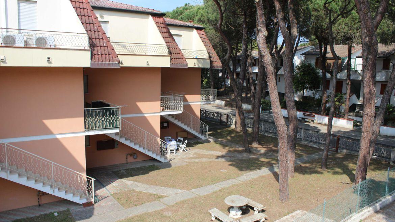 Villa Tiziana 106