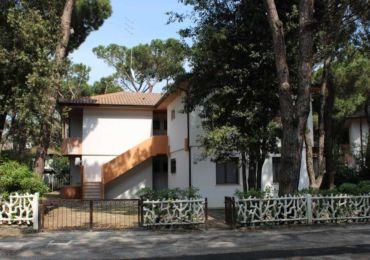 Appartamento con terrazza a Rosolina Mare, affitto appartamenti, in affitto a Rosolina Mare, appartamenti Rosolina mare in affitto.