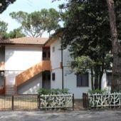 Villa Aurora 4