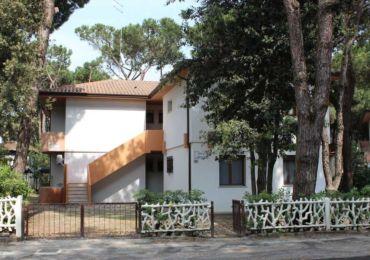 Affitto: appartamento al piano terra Rosolina Mare, piano terra, trilocale, affitto a rosolina, Rosolina mare appartamento al piano terra.