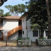Villa Aurora 2