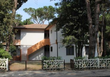 Rosolina Mare appartamento per le vacanze, animali ammessi, rosapineta, rosapineta, appartamento al mare, rosolina appartamenti.