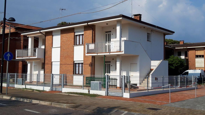 Villa Beatrice 22 Int. 1