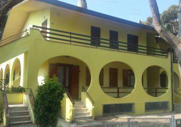 appartamento in affitto a rosolina mare casa vacanza vacanze