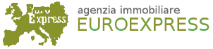 Agenzia Euro Express