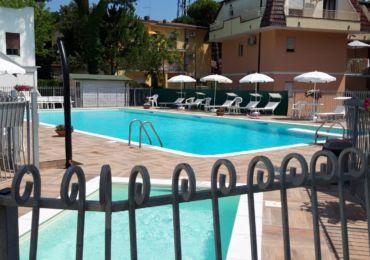 Appartamento in vendita a rosolina mare, vendita appartamento con piscina, appartamento in vendita con piscina a rosolina.
