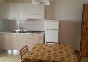 Vendita appartamento bilocale a Rosolina Mare, vendita appartamenti rosolina mare, Agenzia Euroexpress appartamenti in vendita.