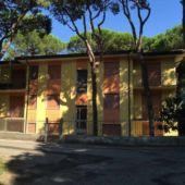 Quadrilocale in vendita a Rosolina mare