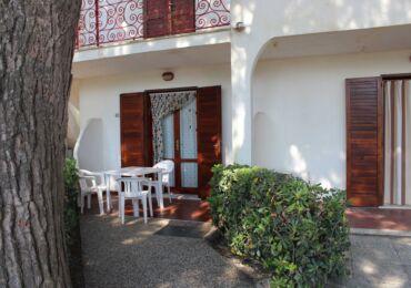 Affitto appartamento con piscina, in affitto a Rosolina Mare appartamento con piscina, Rosolina in affitto appartamento bilocale.