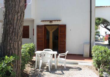 affitto appartamento rosolina mare vacanza turistico residence con piscina agenzia immobiliare euroexpress vendita