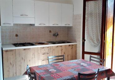 Appartamento bilocale rosolina mare, con piscina residence patio agenzia euroexpress affitto e vendita rosolina mare